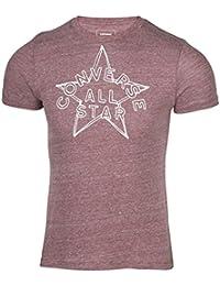 all star converse shirt