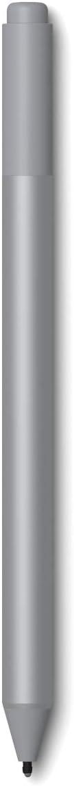 Microsoft Surface Pen - Lápiz para Surface, Plata