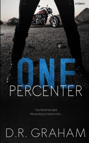 One Percenter pdf