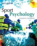 Sport Psychology: A Student's Handbook