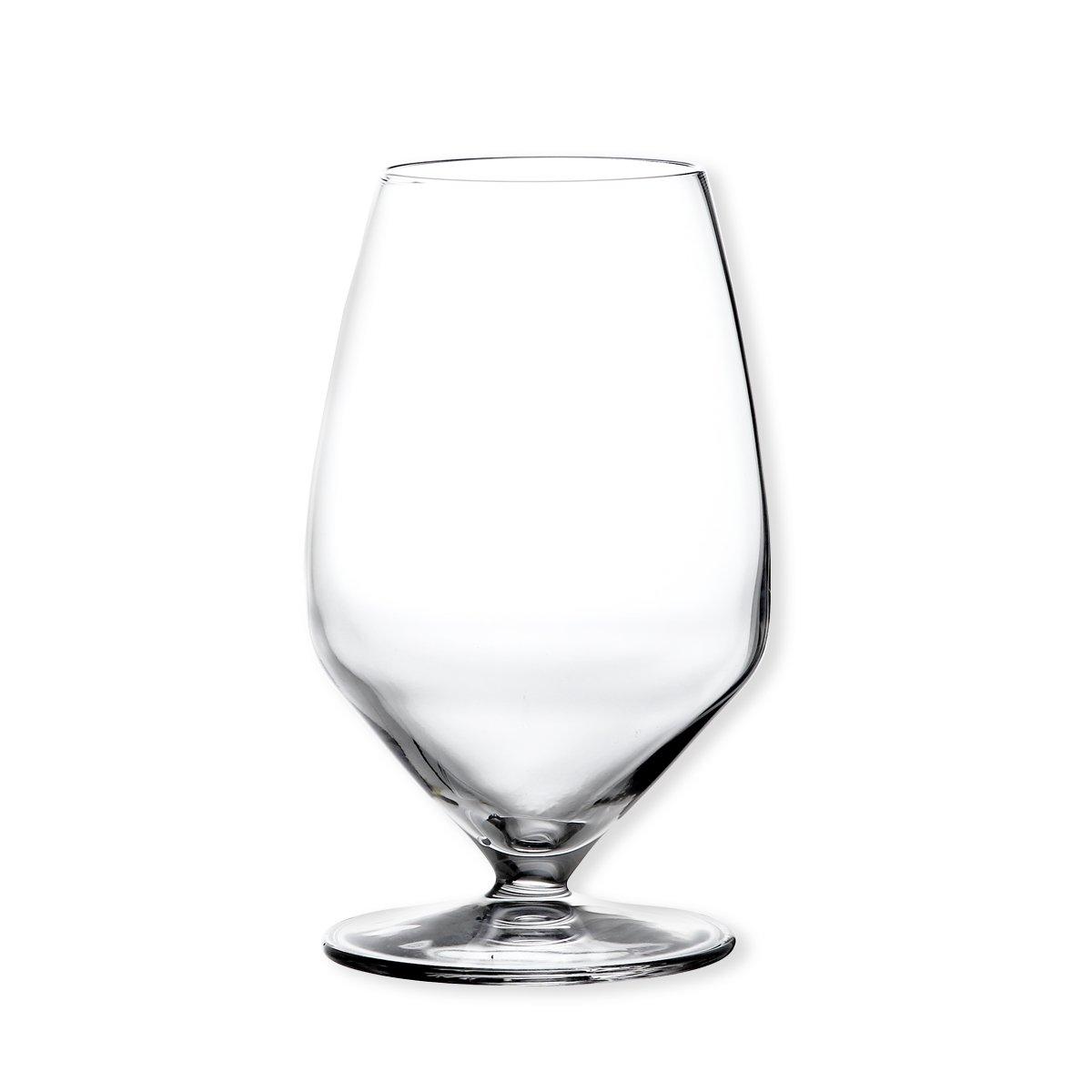 t-glass Glas 35cl–Lot de 4