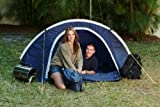 ABO Gear Pocket Tent