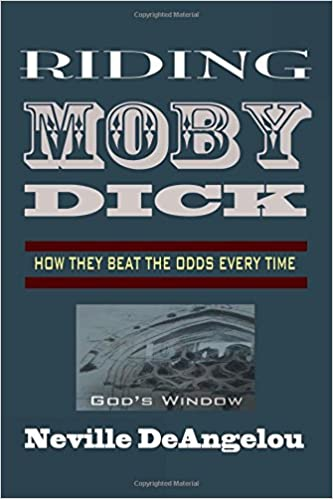 moby torrent