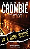 In a Dark House (Duncan Kincaid/Gemma James Novels)
