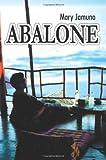 Abalone, Mary Jamuna, 0595362486