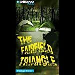 The Fairfield Triangle: Strange Matter #18 | Marty M. Engle,Johnny Ray Barnes