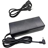 24 V 1A 2A 3A 5A 6A 8A 10A AC/DC Adapter Schakelaar Voeding Lader 5.5x2.1-2.5mm Male Connector Adapter voor LED Licht…