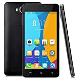 Indigi® V10 GSM Unlocked DualCore 5.0'' QHD Capacitive Touch Screen Android 4.4 Kitkat 3G SmartPhone AT&T T-mobile Straightalk