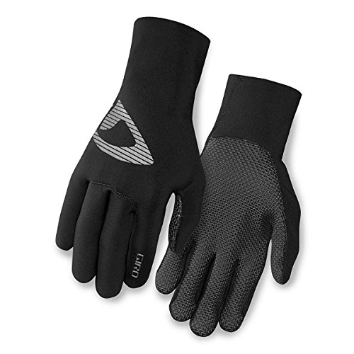 Giro Neo Blaze Gloves-Black-L