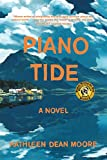 img - for Piano Tide: A Novel book / textbook / text book