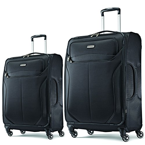 samsonite-lift2-2-piece-set-25-and-29-spinners-one-size-black