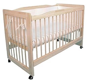 3 In 1 Beistellbett Stubenwagen Babybett Kinderbett