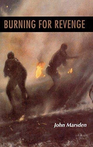 burning-for-revenge-tomorrow-book-5