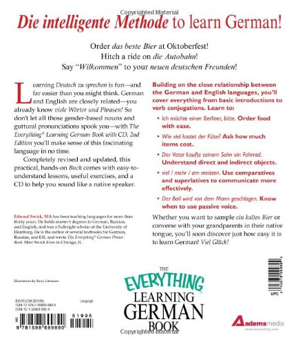 German Books For Beginners Pdf