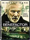 The Benefactor (Bilingual)