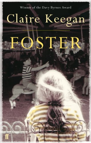 Foster Claire Keegan ebook product image