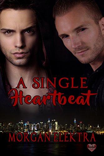 Download PDF A Single Heartbeat