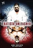 Batista Unleashed (WWE)