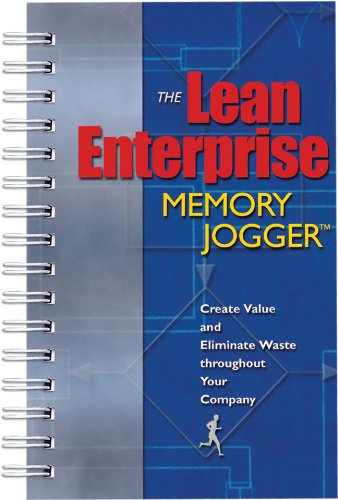 the-lean-enterprise-memory-jogger-create-value-and-eliminate-waste-throughout-your-company