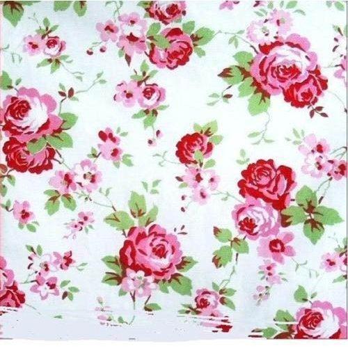 Ikea Bettwäsche Set Rosali Bett Garnitur 2 Teilig 155x220cm Und