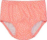 Disney Minnie Mouse Infant Baby Girls' Sunhat Dress