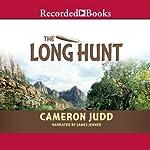 The Long Hunt | Cameron Judd