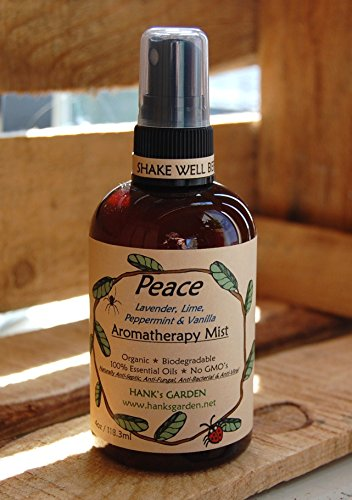 peace-aromatherapy-body-room-spray-mist-all-natural-eco-earth-friendly-vegan-organic-biodegradable-n
