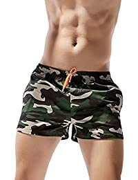 Men's Big Tall Board Shorts | Amazon.com