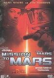 Gorev Mars - Mission To Mars
