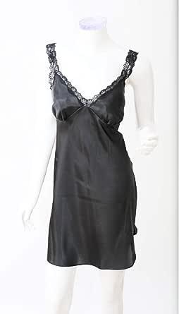Orex Silk Lingerie Set For Women