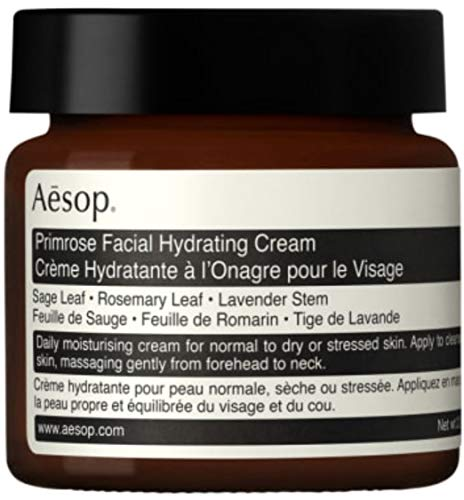 Aesop Skin Care Products - 1