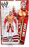 (US) WWE Sin Cara Action Figure