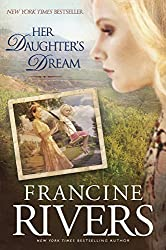 Her Daughter's Dream (Marta's Legacy Book 2)