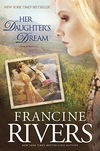 Her Daughter's Dream (Marta's Legacy Book 2) (Martin Bridge)