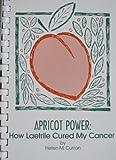 Apricot Power, Helen M. Curran, 096421850X