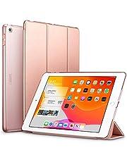 ESR Case for iPad 2019 7th Generation