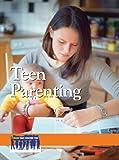 Teen Parenting, , 0737757000