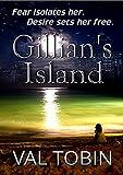 Gillian's Island