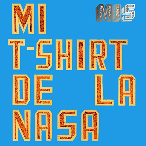 Naked Geometry) Stream or buy for $1.29 · Mi T-Shirt De La Nasa