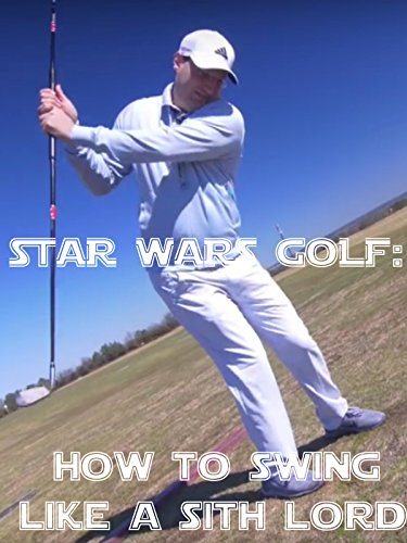 star-wars-golf-how-to-swing-like-a-sith-lord