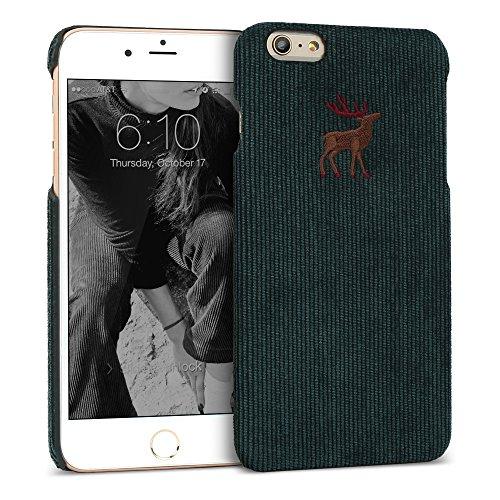 iPhone 6 Plus Case, iPhone 6s Plus Case (5.5