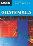 Moon Guatemala, Al Argueta, 1612383238