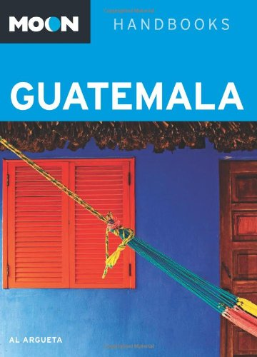 Living Abroad in Guatemala