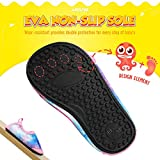 Apolter Baby Boys and Girls Swim Water Shoes