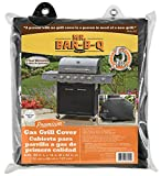 Cheap Mr. Bar-B-Q 07004XEF Premium Medium Grill Cover