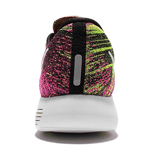 Nike 844862-999 Chaussures de trail running, Homme, Multicolore, 40.5