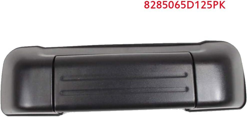 1 pezzo per Suzuki Grand Vitara 98-05 Maniglia per portellone posteriore auto Suzuki XL-7 02-06 Nargut