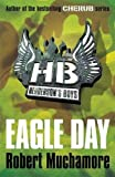 Henderson's Boys 2: Eagle Day