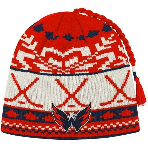 35caaf3cba9 All NHL Abomination Knit Hats Price Compare