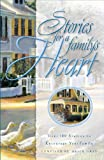 Stories for the Family's Heart, , 1590528727